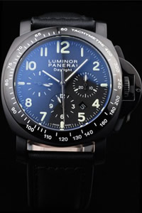 Panerai Luminor Power Reserve Copy